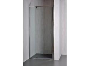 ATHENA 80 NEW Arttec sprchové dvere do niky 80 - 90