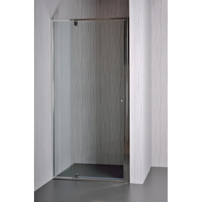 ATHENA 90 NEW Arttec Sprchové dvere do niky 90 - 100