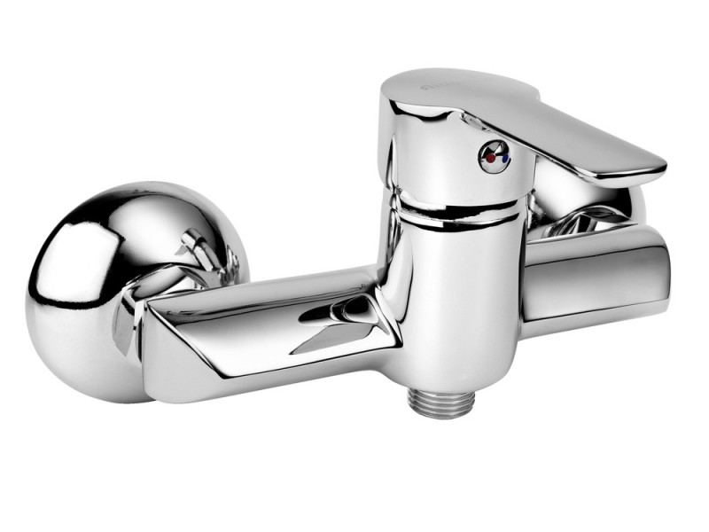 JADEIT Sprchová vodovodné batérie