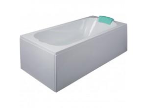 BOLZANO Olsen-Spa bočný panel k vaně