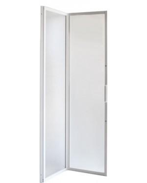 DIANA 90 × 185 cm Olsen-Spa sprchová zástena