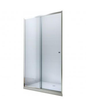 ADELA 120 Well Sprchové dvere posuvné