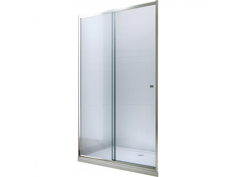 ADELA 145 Well Sprchové dvere posuvné