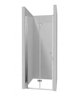 BEAUTY 90 Well Sprchové dvere
