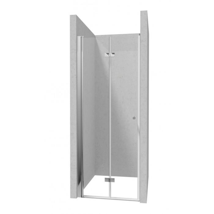BEAUTY 100 Well Sprchové dvere
