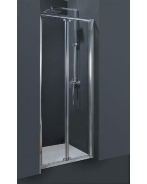 CORDOBA II Hopa sprchové dvere