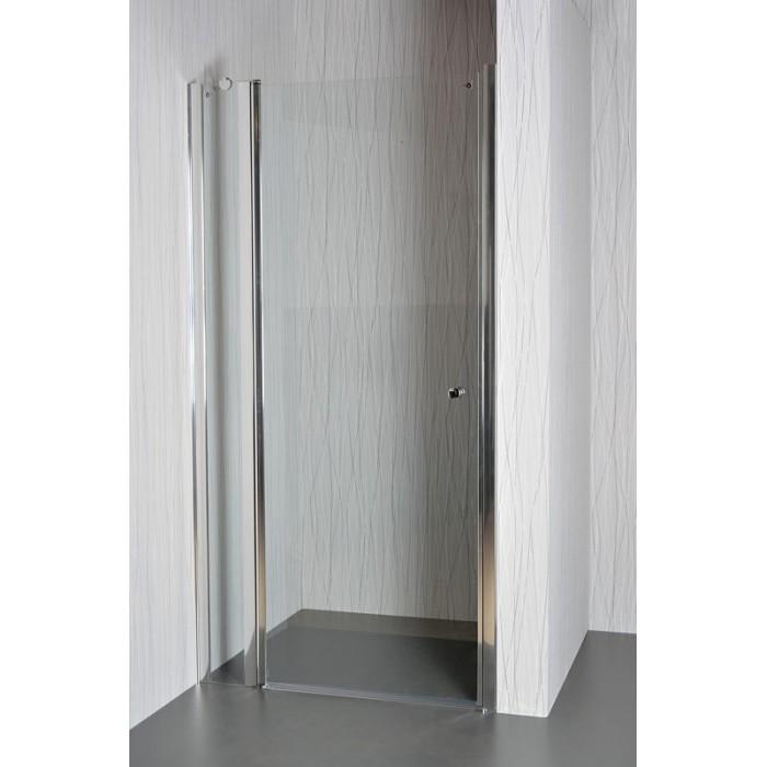 MOON C7 Arttec Sprchové dvere do niky grape - 91 - 96x195 cm