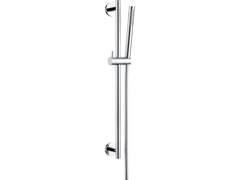 ELEGANCE SR 30 Arttec Posuvný držiak na ručnú sprchu