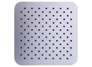 Hopa ETNA 30x30 cm hlavová sprcha štvorcová