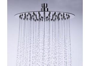 Hopa VESUV 20x20 cm hlavová sprcha kruhová