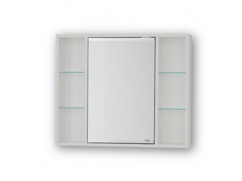 SEVIS 70 Olsen-Spa Horná závesná zrkadlová skrinka - 70 x 58,5 x 14 cm
