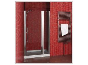 P-20 clear NEW Arttec k sprchovacím dverám MOON, SALOON