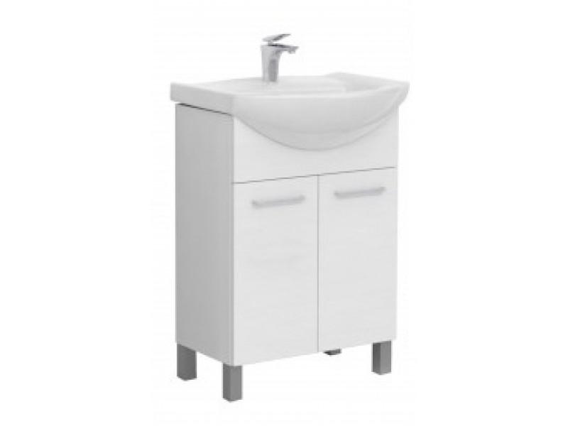 RINO 65 Olsen-Spa Spodná skrinka s umývadlom