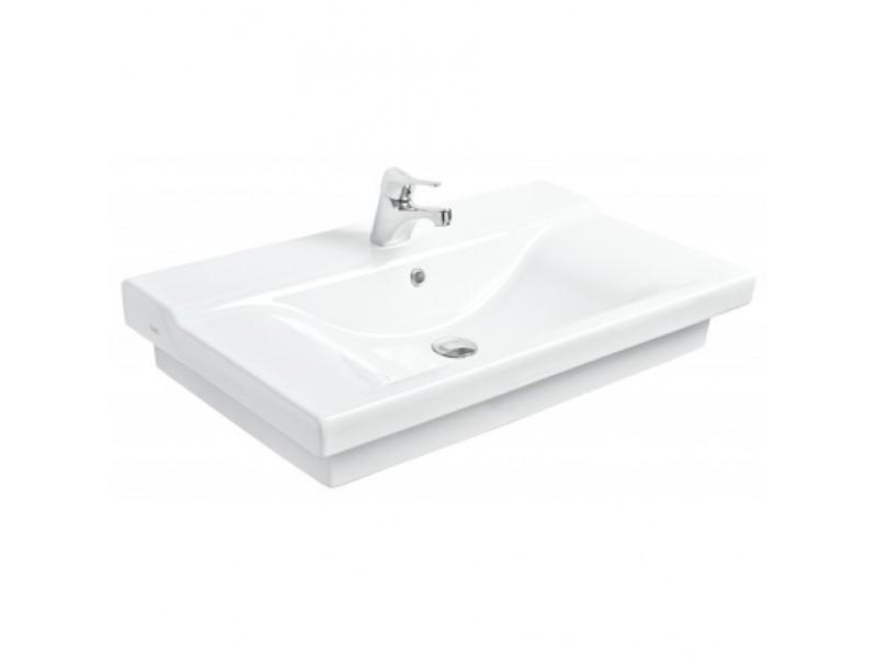 FANTASIA OlsenSpa 66,8 x 50 x 16,5 cm Nábytkové umývadlo