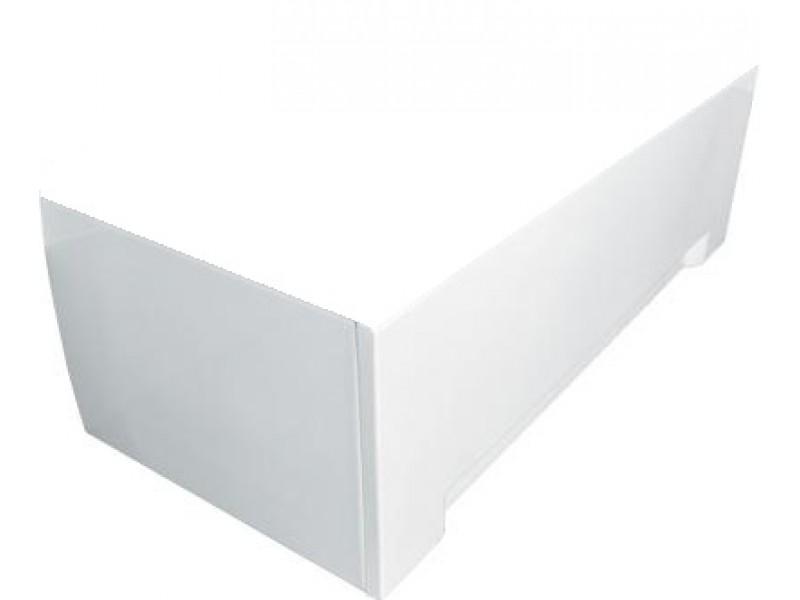 Panel čelný k vani termo Olsen-Spa + bočný panel ZADARMO