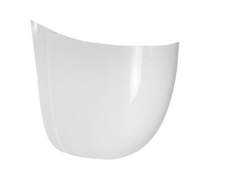 COMPACT Olsen-Spa Polostĺp k umývadlám