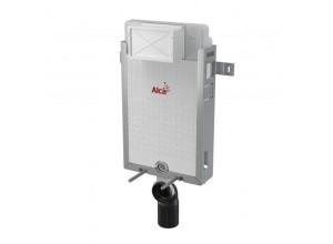 A115 / 1000 Renovmodul ALCAPLAST WC modul