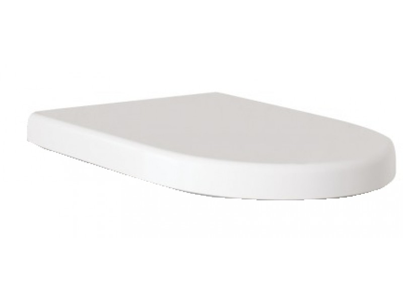 COMPACT Olsen-Spa WC sedátko