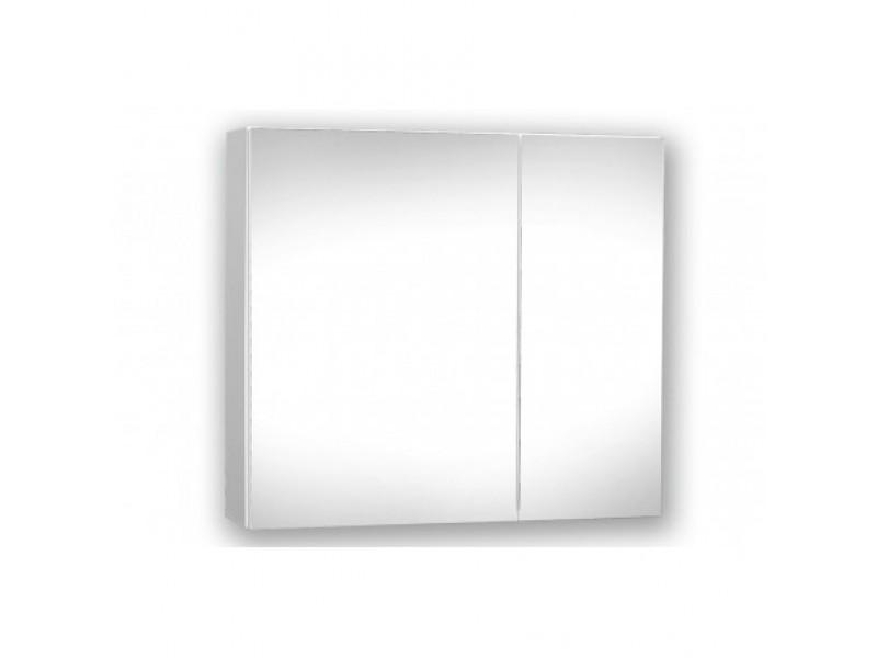 SW-65-LU Olsen Spa Skrinka so zrkadlom 65 x 13 x 50 cm
