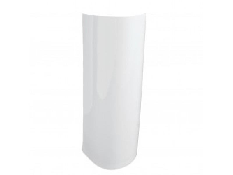 Krycí stĺp k umývadlám Compact Olsen Spa