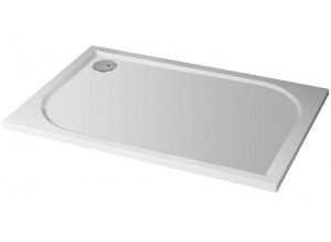 STONE 1280S Arttec sprchová vanička obdĺžniková
