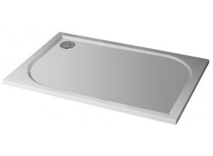 STONE 1290S Arttec sprchová vanička obdĺžniková