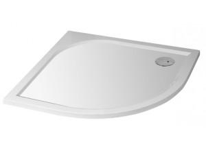 STONE 8080R Arttec sprchová vanička štvrťkruhová