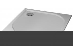 STONE 9080S - sprchová vanička obdĺžniková