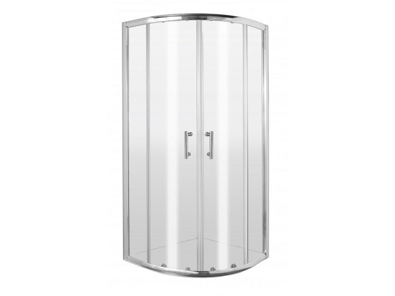 INA 90 Clear CORN Well Sprchový kút
