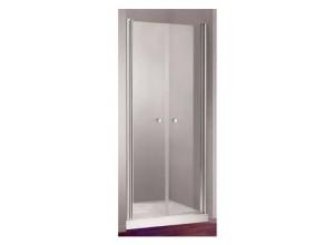 VITORIA PLUS 90 x 190 Hopa Sprchové dvere
