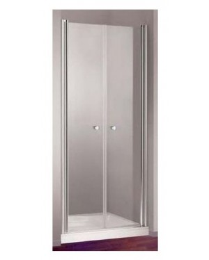 OREA 90 x 190 Well Sprchové dvere