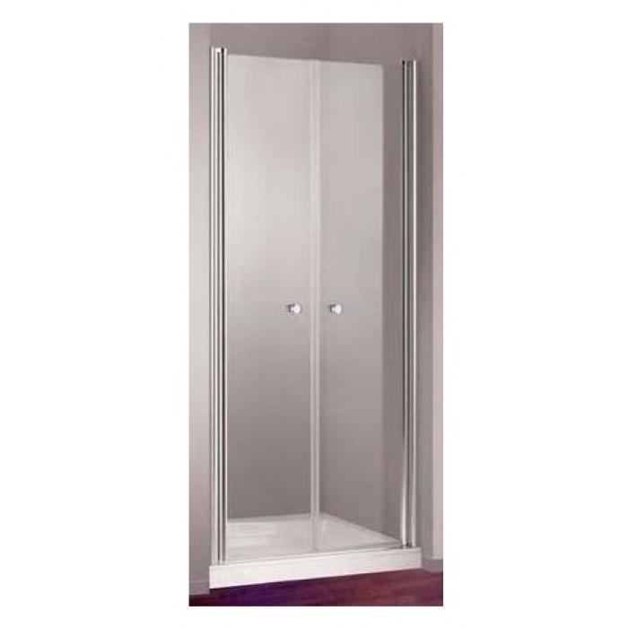 OREA 80 x 190 Well Sprchové dvere