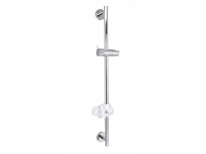 LAGO Olsen-Spa Sprchový set bez príslušenstva