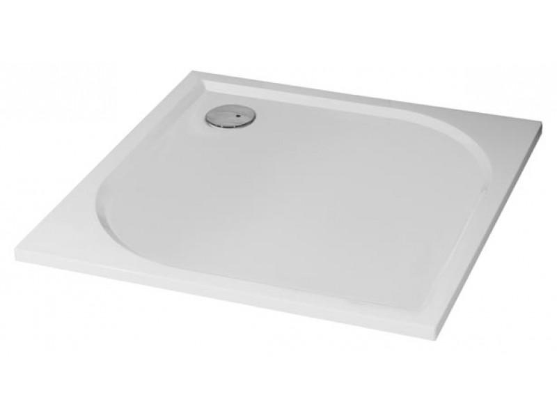STONE 9090S Arttec sprchová vanička štvorcová