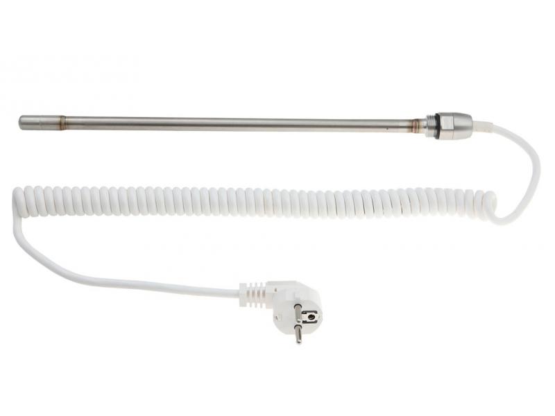 EL.05 600 W Elektrické vykurovacie teleso