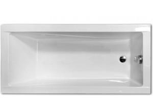 Term 130x70 Olsen-Spa akrylátová vaňa