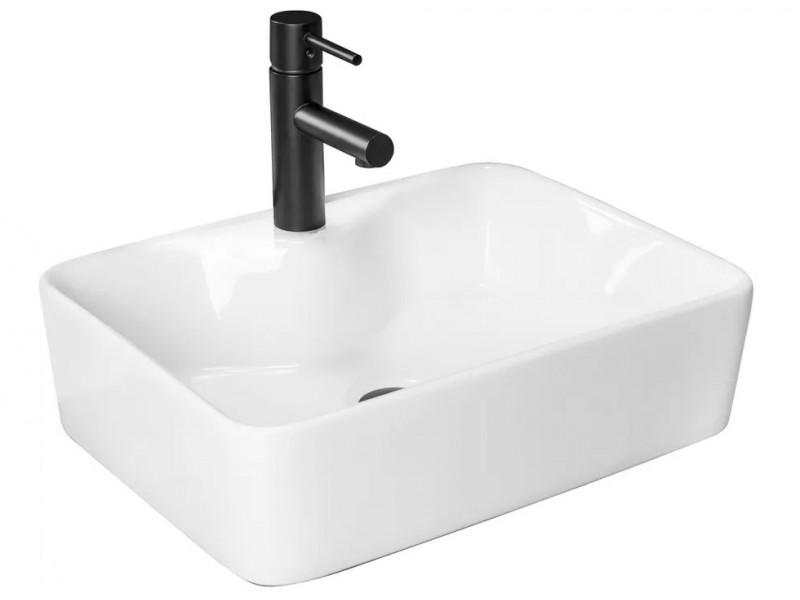 KEVIN Well Umývadlo na dosku