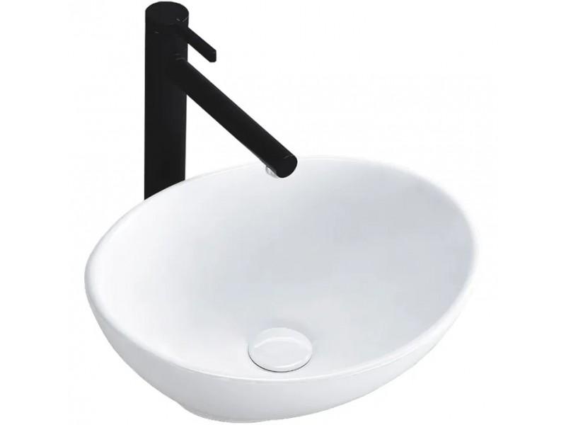 SATUR Mini Umývadlo na dosku