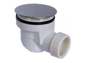 Sifón vaničkový Well