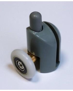 Náhradné pojazdy Well - Spodné vymačkávací pojazd