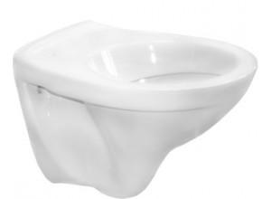 Kamena Olsen-Spa WC závesné