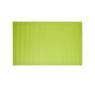STANDARD Penová rohož - 50 × 80 cm