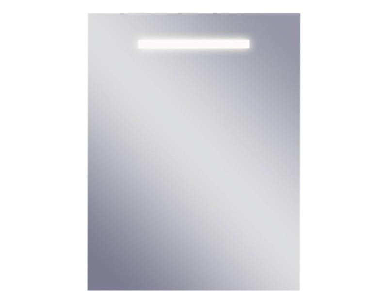 LINEA Olsen-Spa Zrkadlo s osvetlením 50x65 cm