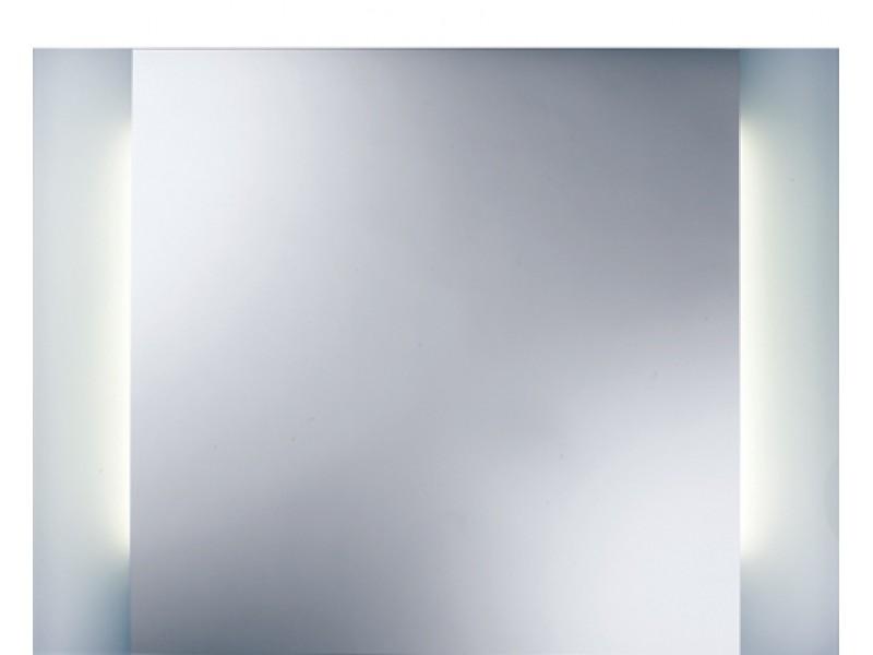 SELENE ll Olsen-Spa Zrkadlo s osvetlením 80x60 cm